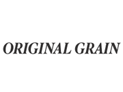 Original Grain coupon and promotional codes
