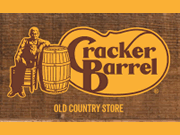 Cracker Barrel old Country Store discount codes