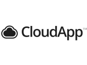 CloudApp coupon and promotional codes