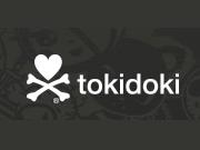Tokidoki discount codes