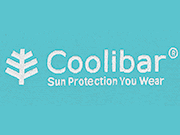 Coolibar coupon code