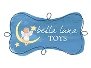 Bella Luna Toys coupon code