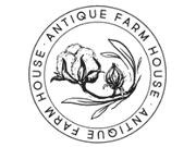 Antique Farm House