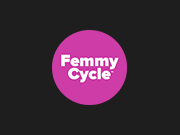 Femmy Cycle coupon and promotional codes