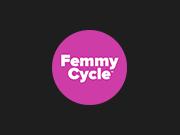 Femmy Cycle