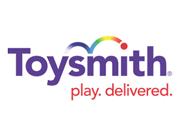 Toysmith discount codes