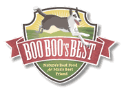 Boo Boo's Best coupon code