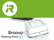 iRobot Braava discount codes