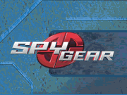 Spy Gear discount codes