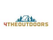 4TheOutdoors discount codes