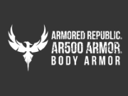 AR500 Armor coupon and promotional codes