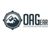 Outdoor Active Gear