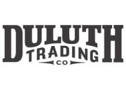 Duluth Trading Company