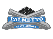 Palmetto State Armory coupon and promotional codes