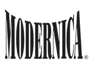 Modernica coupon code
