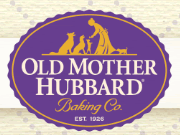 Old Mother Hubbard discount codes