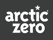 Arctic Zero coupon code