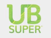 UB Super coupon code