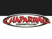 ChapMoto