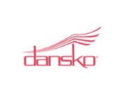 Dansko coupon code