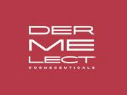 Dermelect coupon code