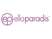 Ella Paradis coupon and promotional codes