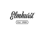 Elmhurst Milked Direct coupon code