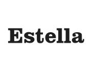 Estella coupon code