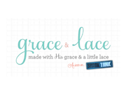 Grace and Lace coupon and promotional codes