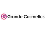 Grande Cosmetics coupon code