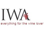 IWA Wine coupon code