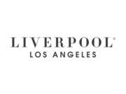Liverpool Jeans coupon code