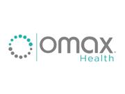 OMAX coupon code