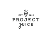 Project Juice coupon and promotional codes