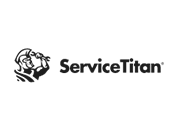 Service Titan coupon and promotional codes