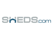 Sheds.com coupon and promotional codes