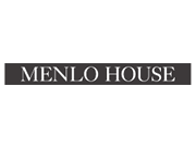 The Menlo House