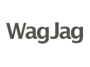 WagJag coupon and promotional codes