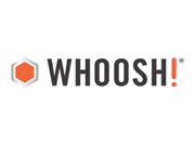 Whoosh coupon code