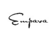 Empava