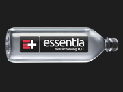 Essentia Water coupon code