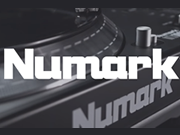 Numark coupon code