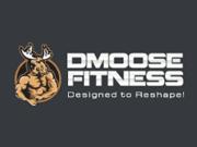 Dmoose Fitness