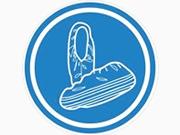 Blue Shoe Guys