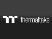 Thermaltake discount codes