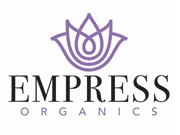 Empress Organics