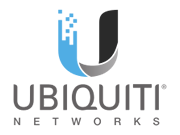 Ubiquiti coupon and promotional codes