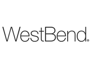 West Bend coupon and promotional codes