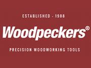 Woodpeck