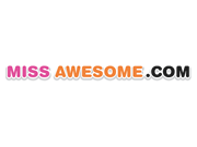 Miss Awesome